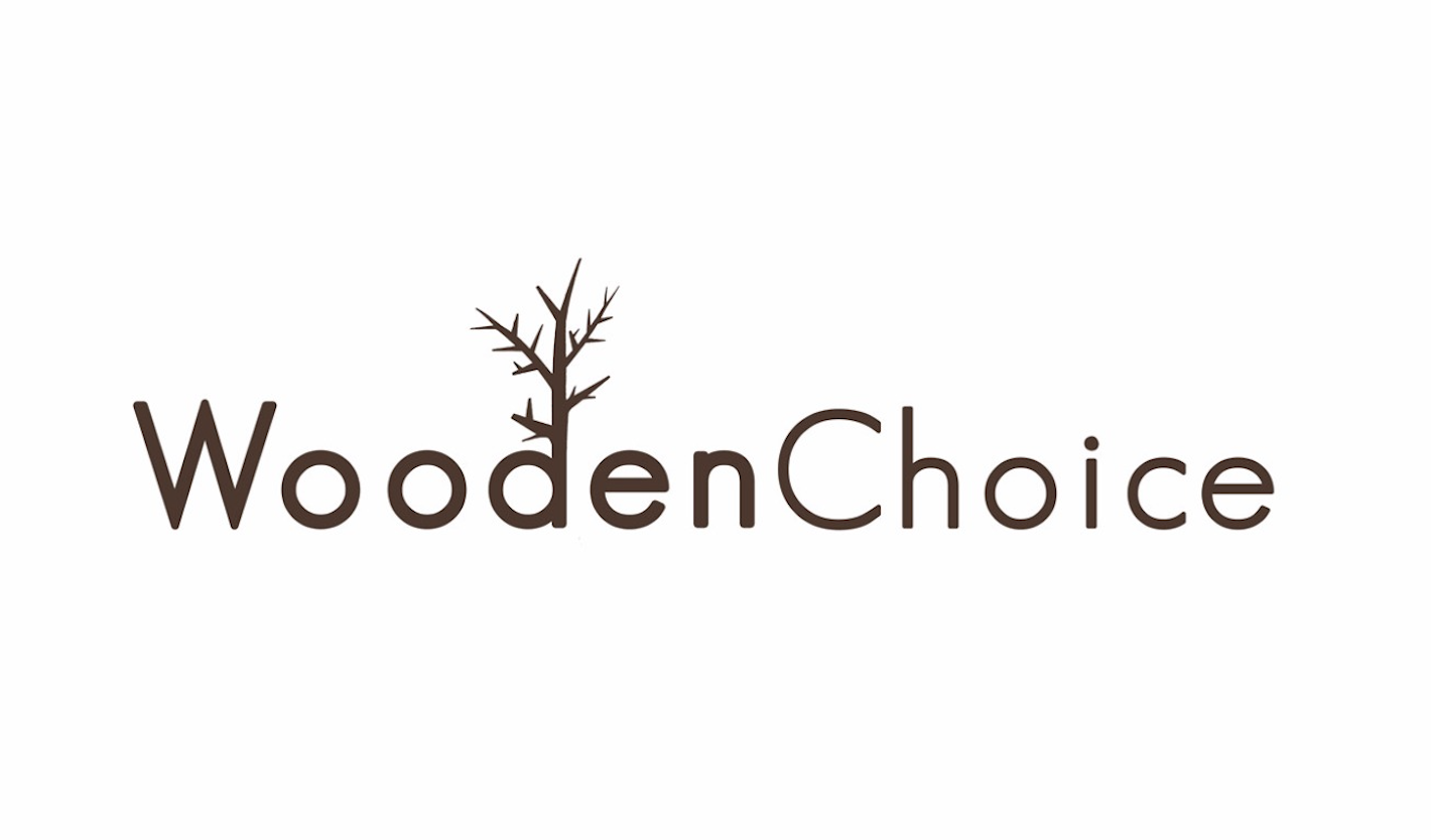 WoodenChoice International
