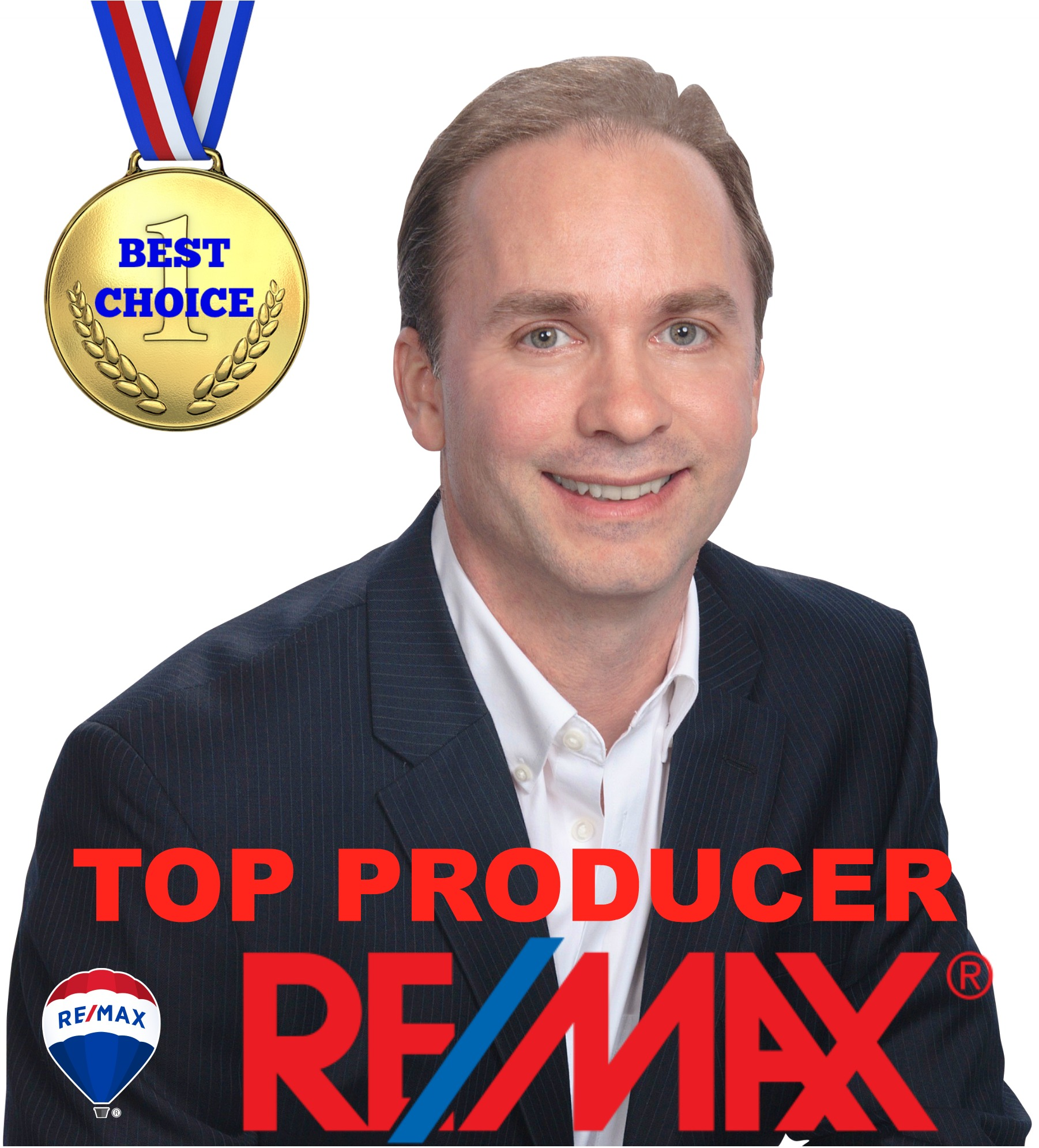 Jeff Grant Team REMAX Real Estate Agent