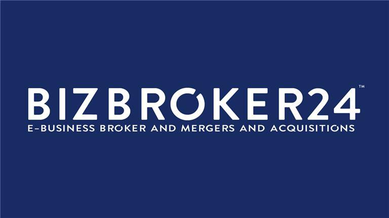 BizBroker24 International