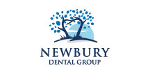 Newbury Dental Group