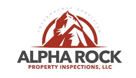 Alpha Rock Inspections