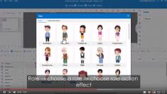 Animiz Video Tutorial Explains How To Make Cartoon Videos On A Computer Prunderground
