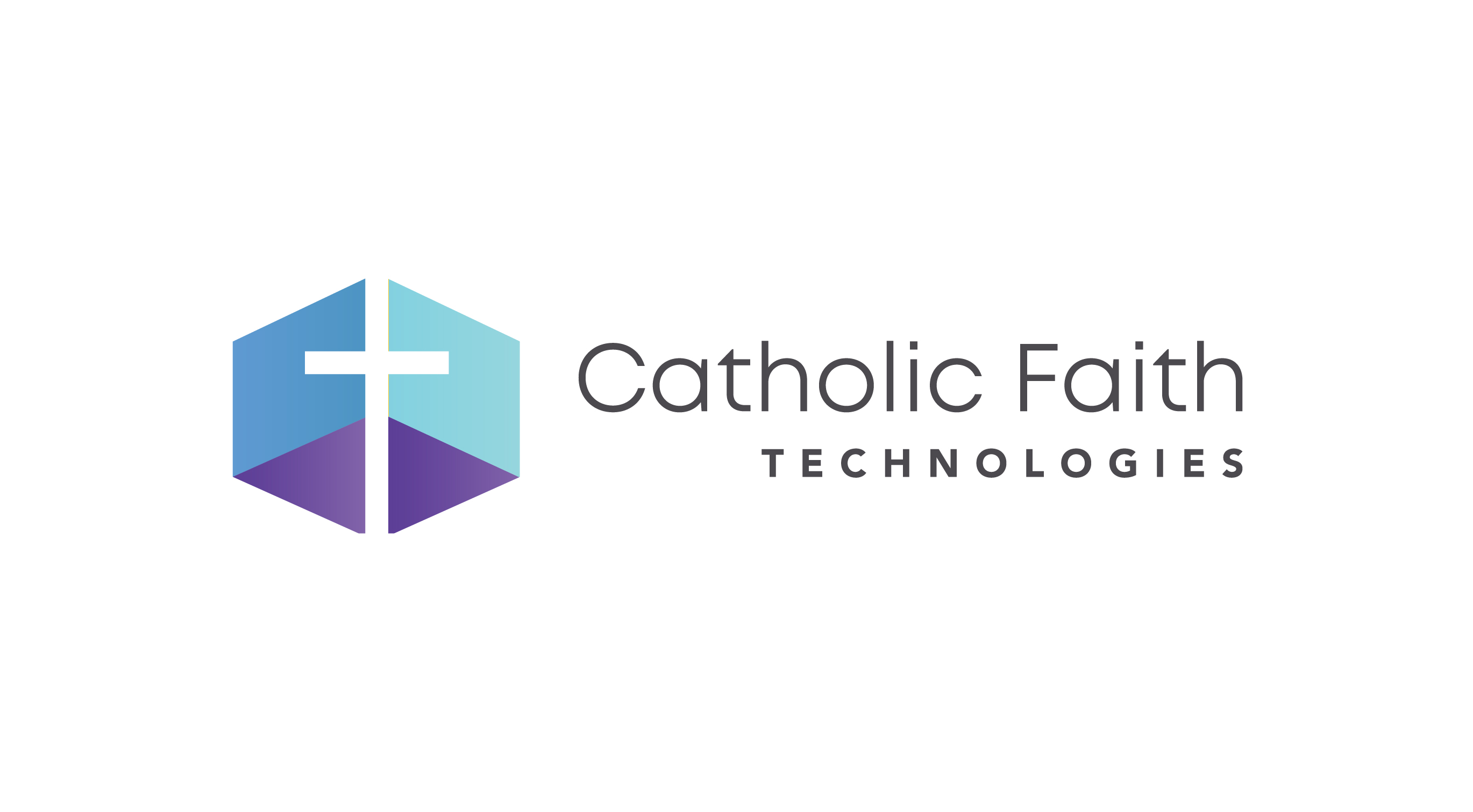 Catholic Faith Technologies
