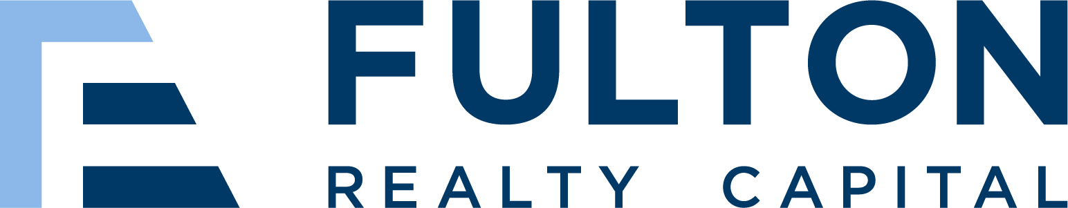 Fulton Realty Capital