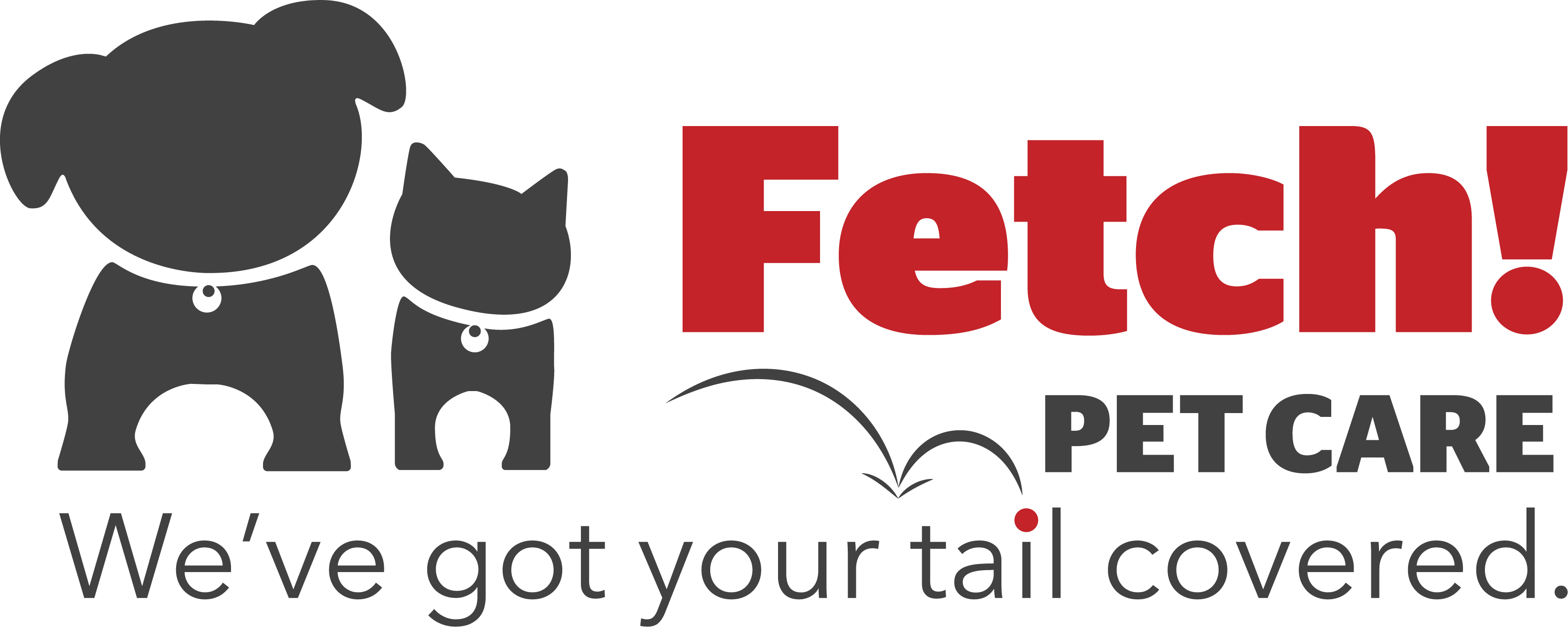 Fetch! Pet Care, Inc.