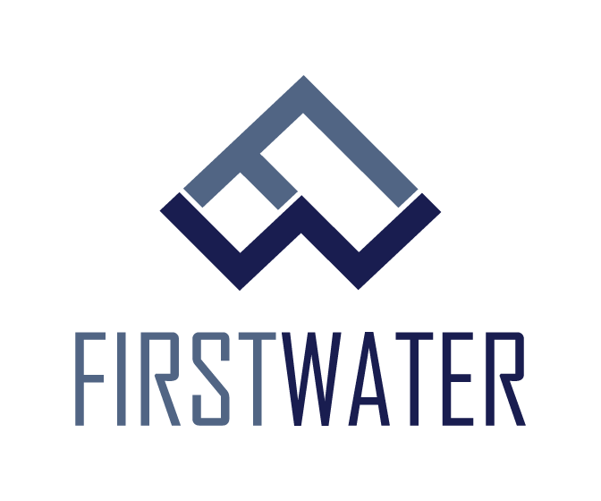 First Water Advisors LLC