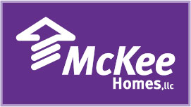 McKee Homes
