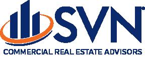 SVN | Saunders Ralston Dantzler Real Estate