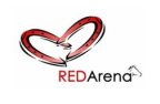 RED Arena