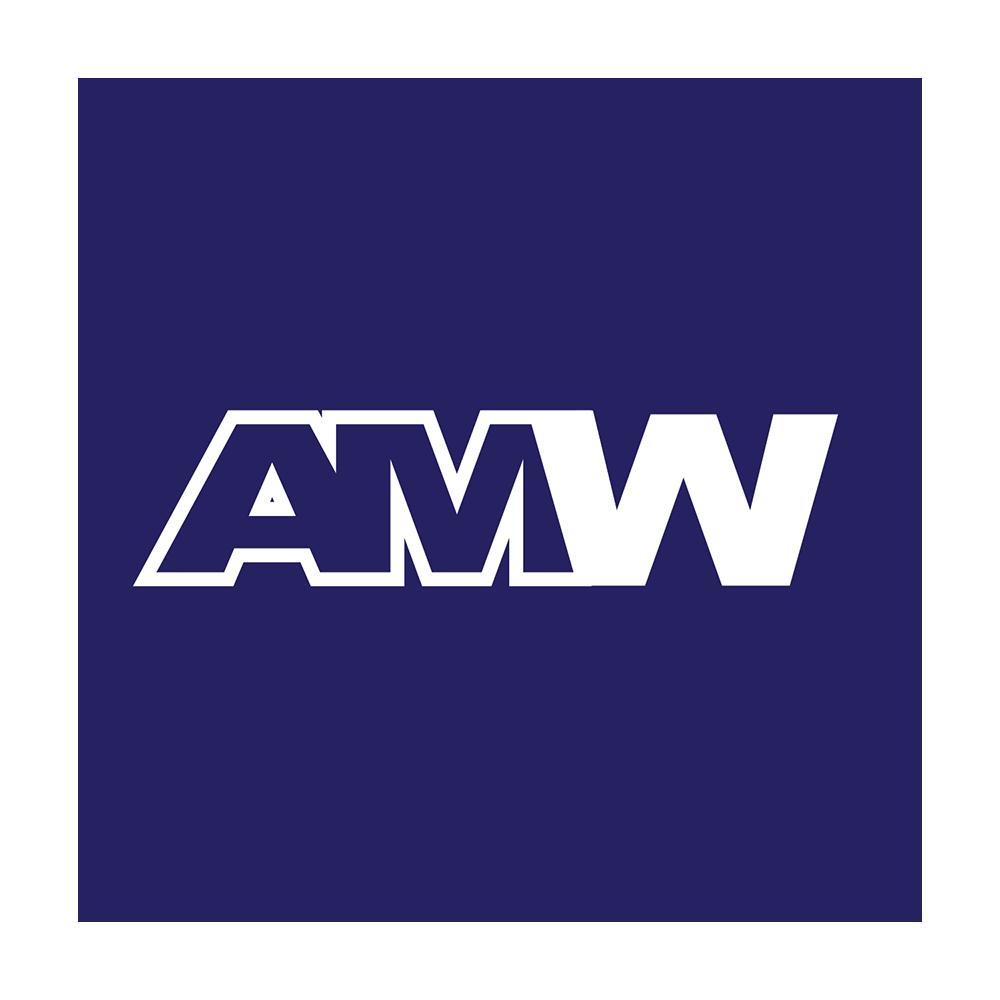 AMW Group