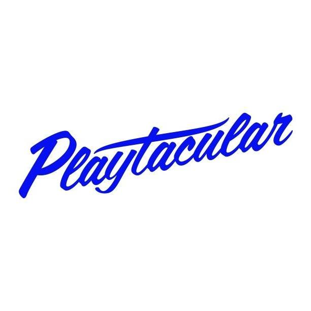 Playtacular LLC