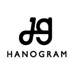 Hanogram