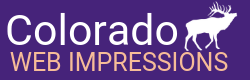 Colorado Web Impressions