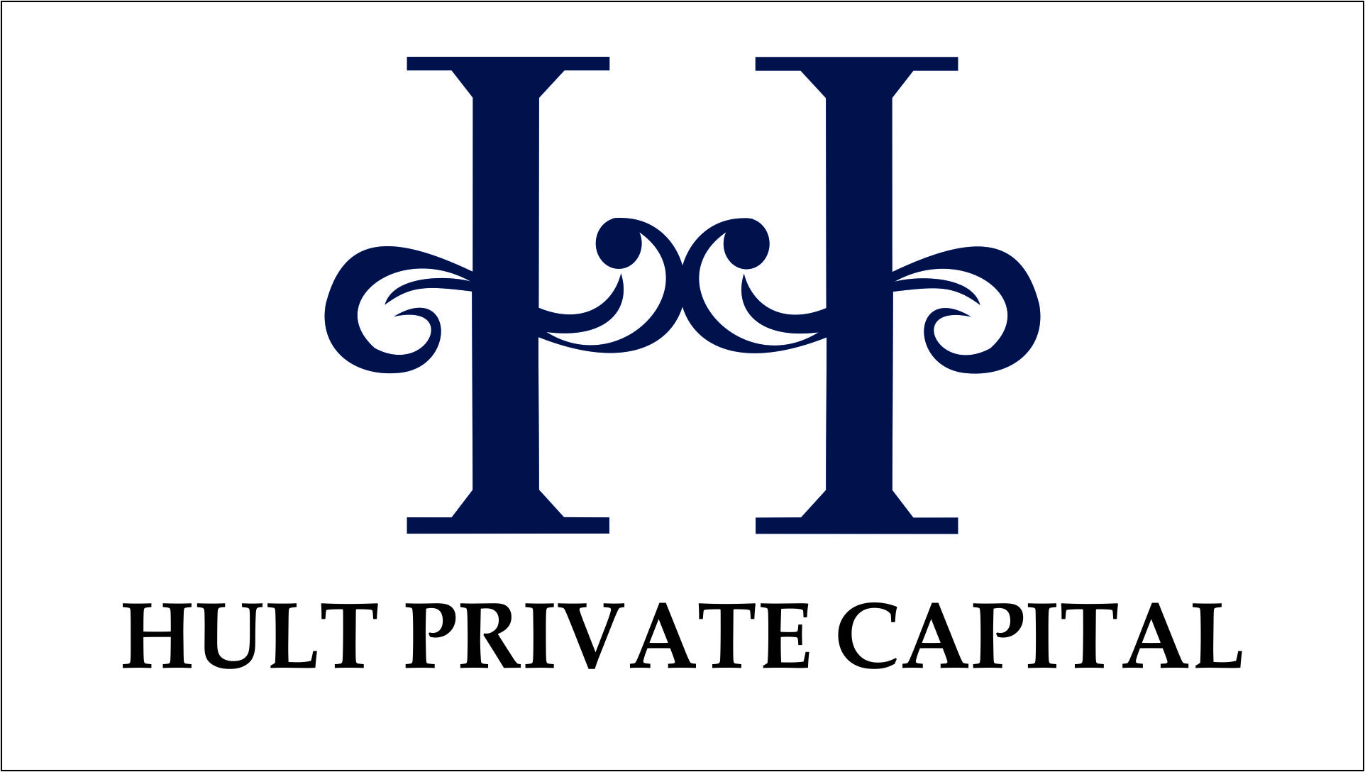 HULT Private Capital