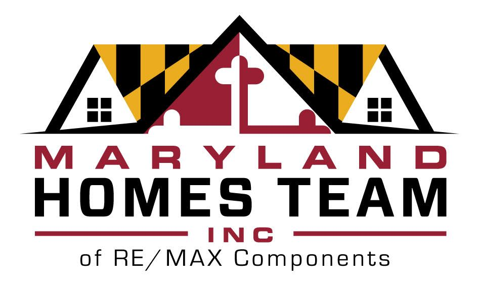 Maryland Homes Team of RE/MAX Components