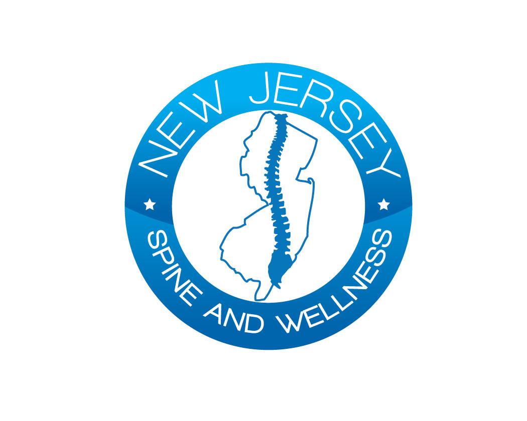 New Jersey Spine & Wellness Center