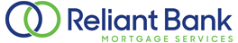 Reliant Bank Mortgage Services