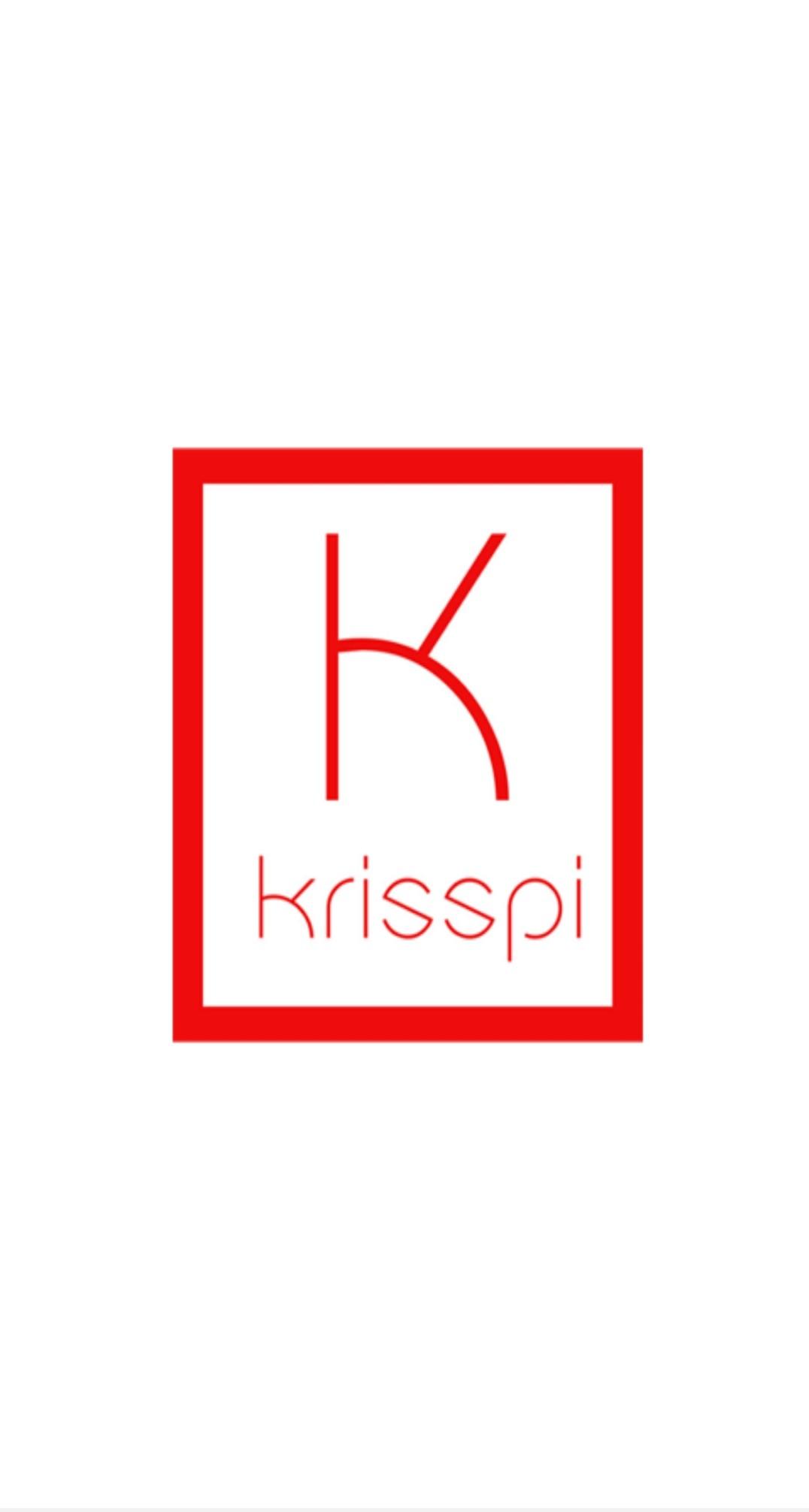 Krisspi  Inc