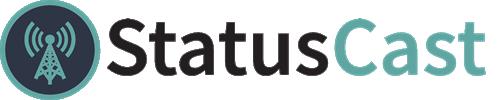 StatusCast, Inc.