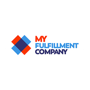 My Fulfillment Company