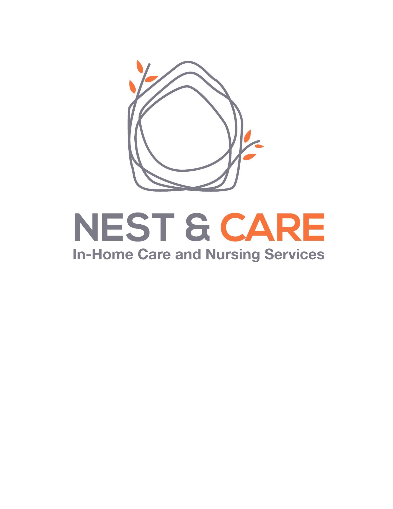 Nest & Care