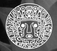 Wiracocha Global limited