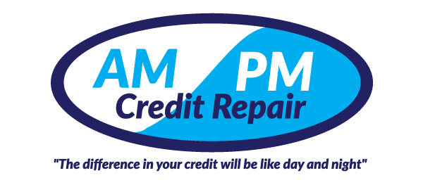AM/PM Credit Repair, LLC