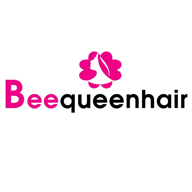 Beequeenhair