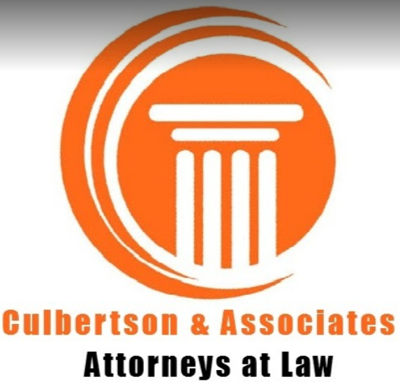 Culbertson and Associates