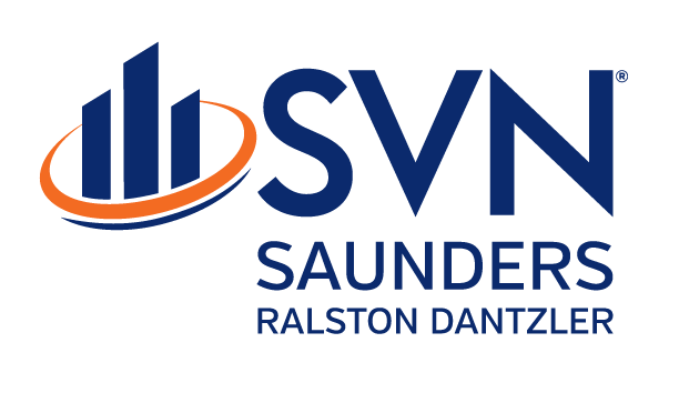SVN | Saunders Ralston Dantzler Real Estate