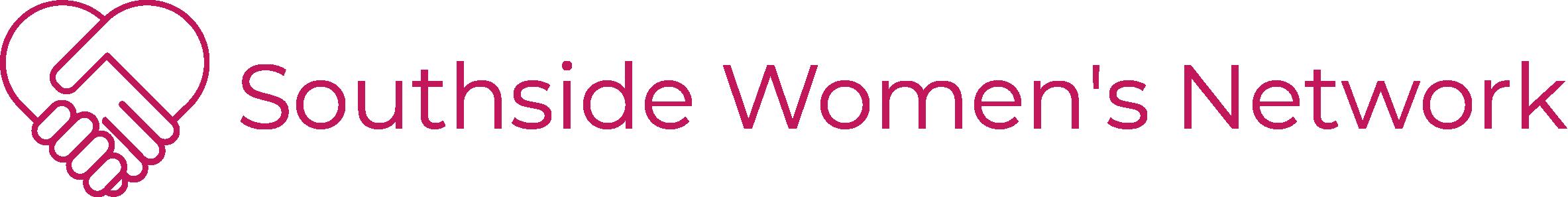 Southside Women's Network, LLC