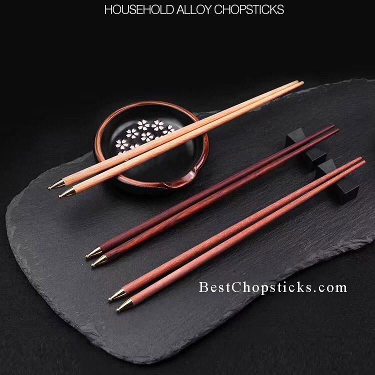 Fuzhou Mingzhu Houseware Co., Ltd