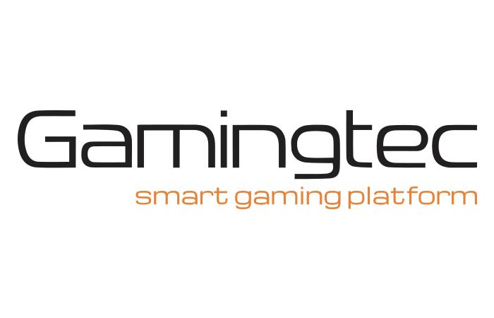 Gamingtec
