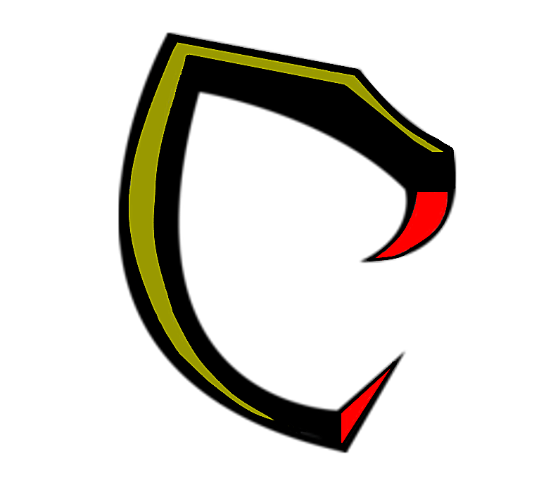 Cobraman Organization