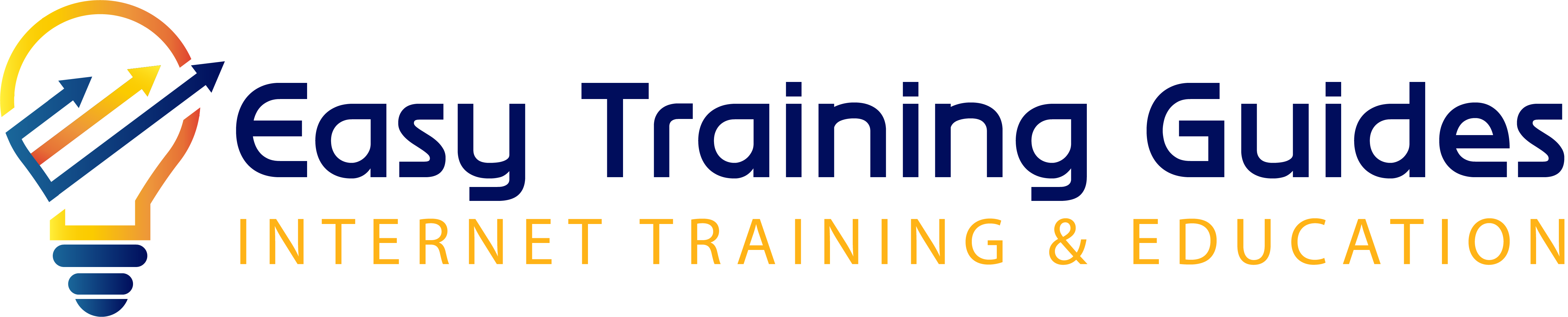 Easy Training Guides