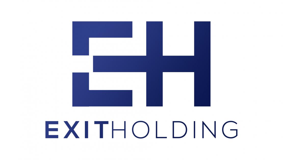 ExitHolding