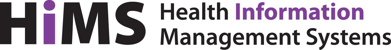 Arizona Health-Tech Innovator HiMS to Sponsor Two Leading ...
