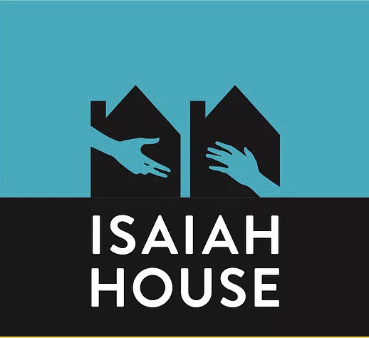 Isaiah House, Inc.