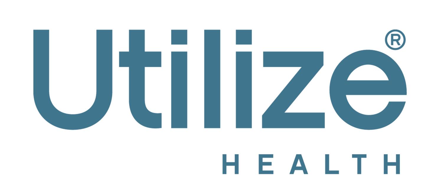 Utilize Health