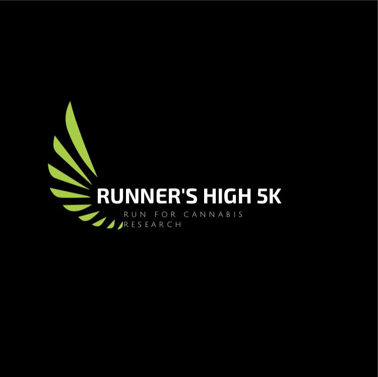 Runners High 5k