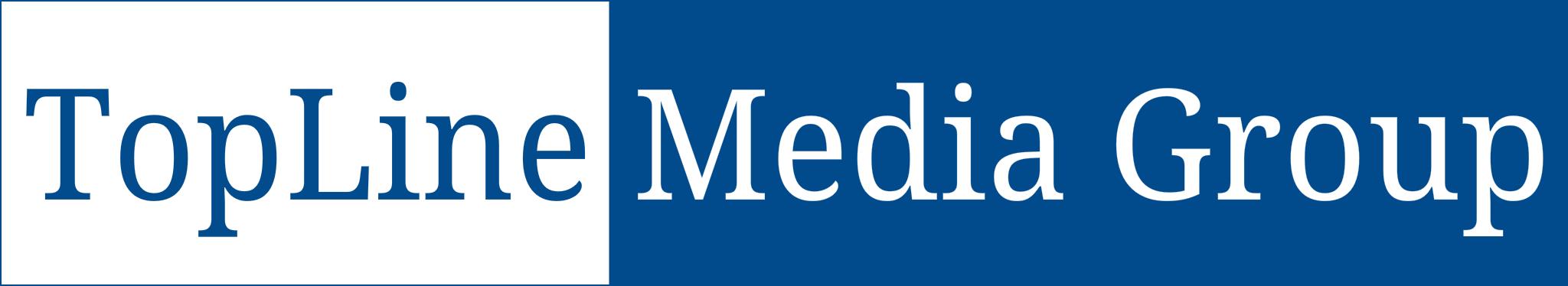 TopLine Media Group