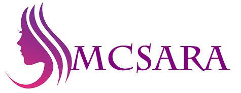 MCSARA HAIR