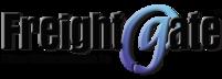 Freightgate, Inc.