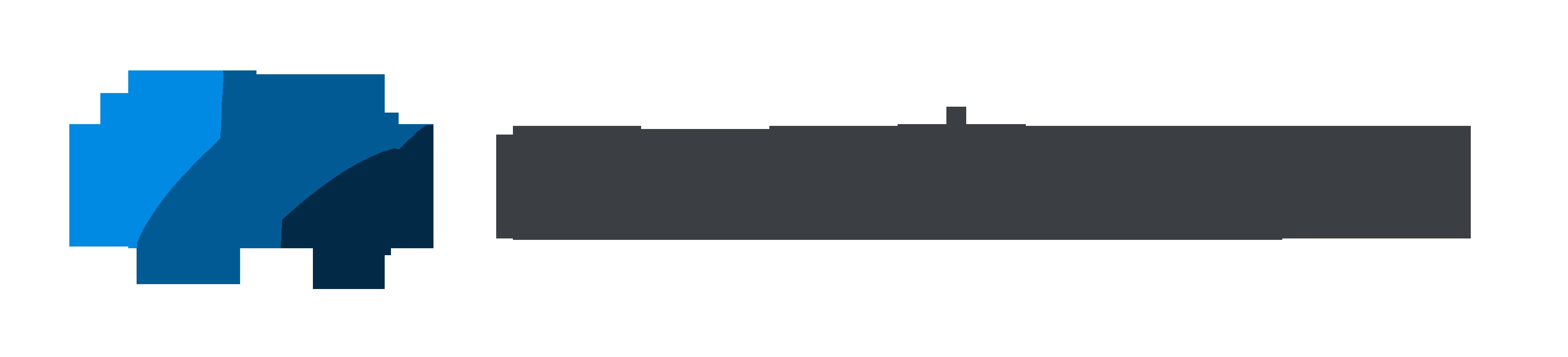 Rawstream Limited