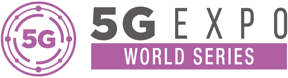 5G Expo World Series