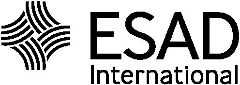 ESAD International