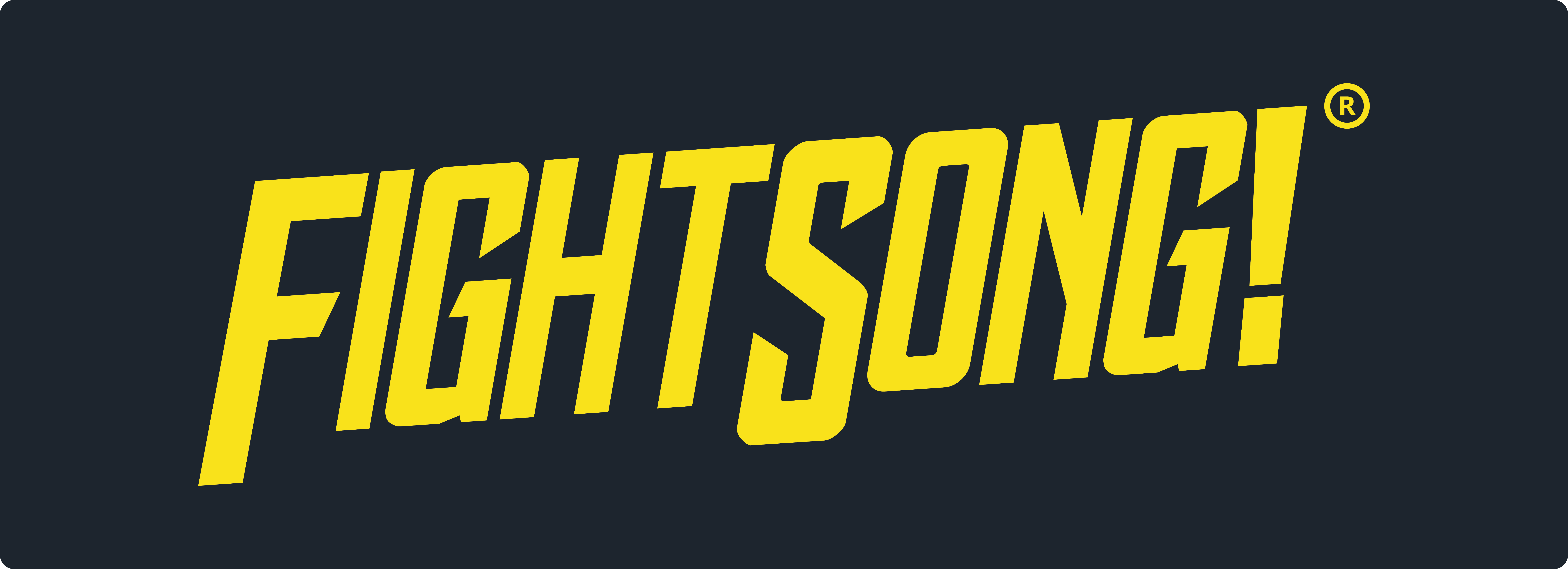 FightSong!