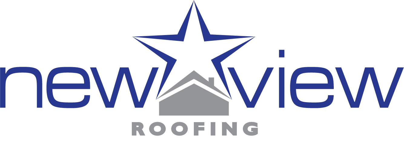 New View Roofing - Burton Hughes