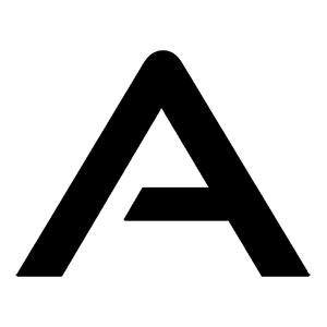 Autocam Technology