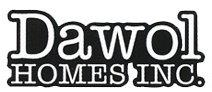Dawol Homes